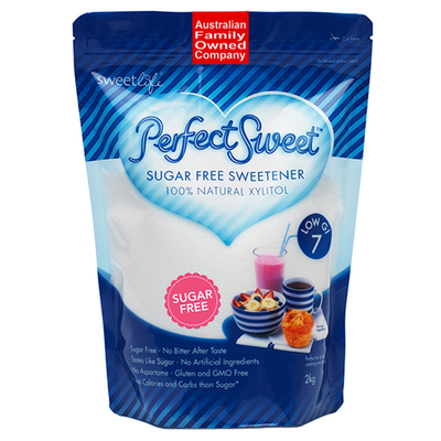 Perfect Sweet™ xylitol