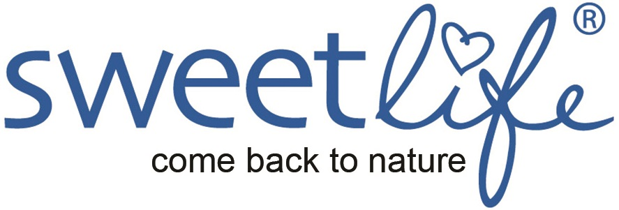 SweetLife Australia Pty Ltd logo